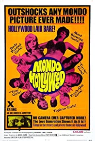 Primary photo for Mondo Hollywood