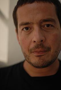 Carlos Moreno Picture