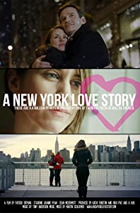 love story movie download 480p