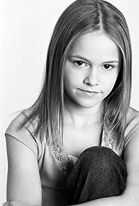 Primary photo for Cassi Thomson
