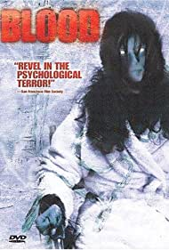 Blood (2000)