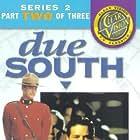 Due South (1994)