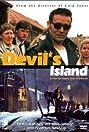 Devil's Island (1996) Poster