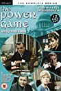 The Power Game (1965) Poster