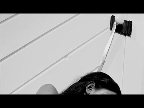 24 Exposures - Trailer