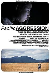 Pacific Aggression (2016)