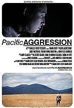 Pacific Aggression