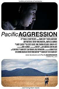 Watch hd movies Pacific Aggression [480x272]