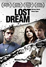 Lost Dream
