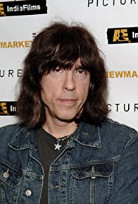 Primary photo for Marky Ramone