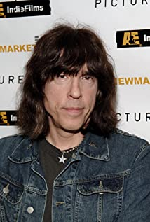 Marky Ramone Picture