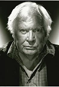 Primary photo for Ken Russell