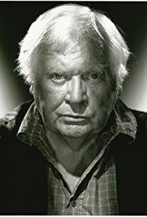 Ken Russell Picture