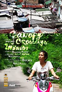 Watch free french movie Canopy Crossings [HDRip]