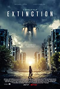 Extinction tamil dubbed movie download