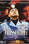 Mussolini: The Untold Story (1985)
