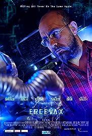 Ercevax Poster