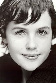 Primary photo for Victoria Thaine