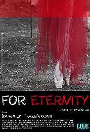For Eternity Poster
