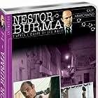 Nestor Burma (1991)