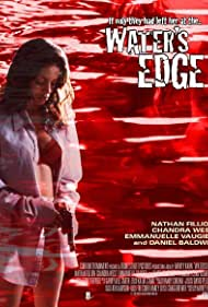 Water's Edge (2004) Poster - Movie Forum, Cast, Reviews