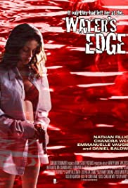 Water's Edge(2003) Poster - Movie Forum, Cast, Reviews