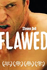 Primary photo for Flawed
