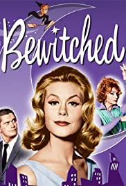Image result for Bewitched