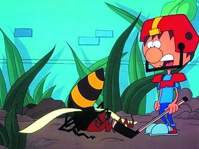 Ovat bayani ja mehiläinen dating