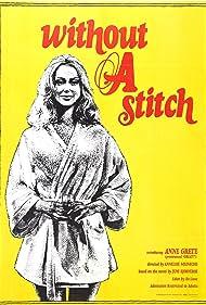 Uden en trævl (1969) Poster - Movie Forum, Cast, Reviews