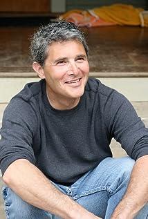 Evan Dunsky Picture