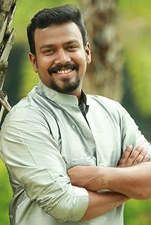 Bhagath Baby Manuel Picture