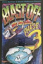 Blast off phase 3