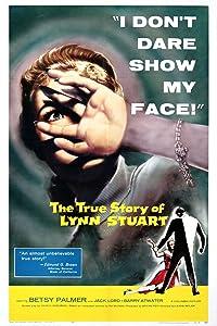 The True Story of Lynn Stuart none