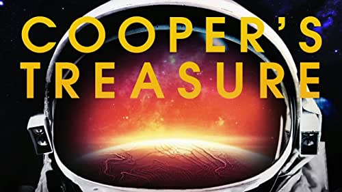 Cooper's Treasure: Season 2