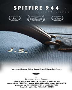 Movie downloads for ipad 2 Spitfire 944 [hd720p]