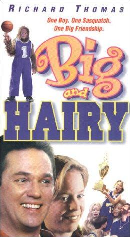 hairy movie Adult