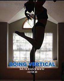Going Vertical (2016)