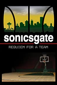 Primary photo for Sonicsgate