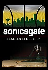 Primary photo for Sonicsgate