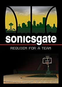 Adult movies downloads Sonicsgate by none [1920x1280]