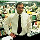 Oliver Stone in Wall Street (1987)