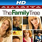 Rachael Leigh Cook, Keith Carradine, Selma Blair, Pamela Shaw, Madeline Zima, Max Thieriot, and Mac Brandt in The Family Tree (2011)