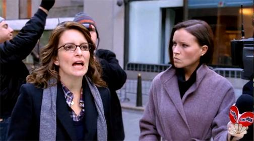 """Still of Crawford M. Collins on 30 Rock 