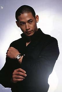 Don Thai Theerathada Picture