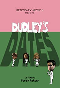 Primary photo for Dudley's Dates
