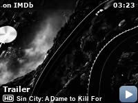 Frank Miller S Sin City A Dame To Kill For 2014 Imdb