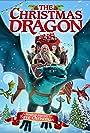 The Christmas Dragon (2014)