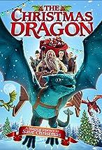 Primary image for The Christmas Dragon