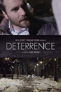 Watch full movie free Deterrence USA [mkv]